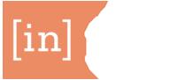 Inplan Logotyp